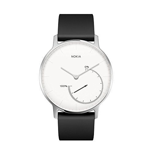 nokia-steel-montre-connectee-de-suivi-dactivite-et-de-sommeil-blanche