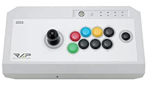 Hori Officially Licensed Real Arcade Pro VX SA