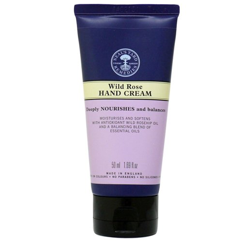 neal-s-yard-remedies-wild-rose-hand-cream-50-ml