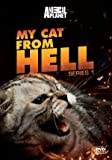 My Cat from Hell - Series 1