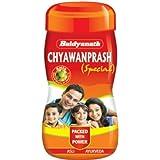 Baidyanath Chyawanprash Special - 1 Kg
