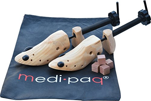 Medipaq-Shoe-Stretchers-LADIES