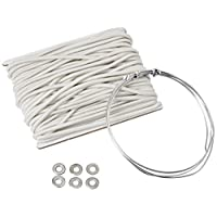 Yellowstone Shock Cord Kit 9