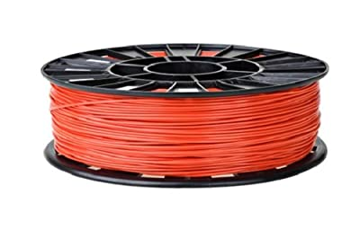 REC Filament ABS 1.75 2.85 mm