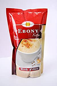 Bhavani Ebony Filter Coffee 80:20 - 200g
