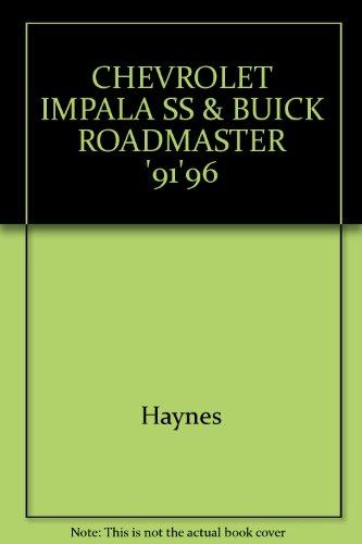 chevrolet-impala-ss-buick-roadmaster-9196