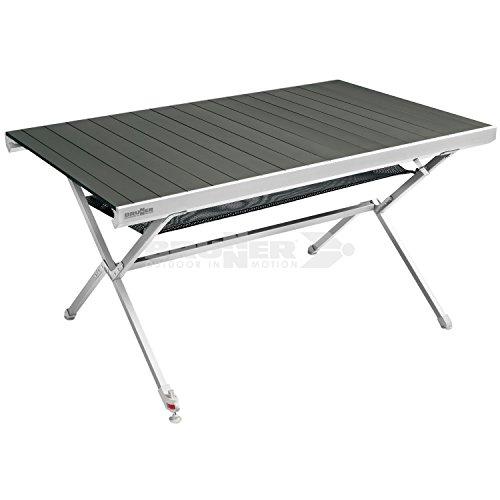 Brunner tavolo titanium 4 ng2 antracit