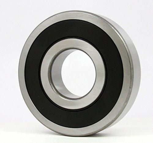 skf-6007-2rs1-c3-ball-bearing