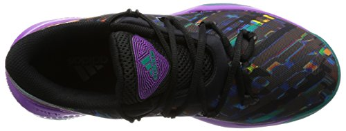 Shopur Fuoco Sneakers cblack Pazzo Maschile Multicolori Adidas Eqtgrn Basket CqwpRvMU