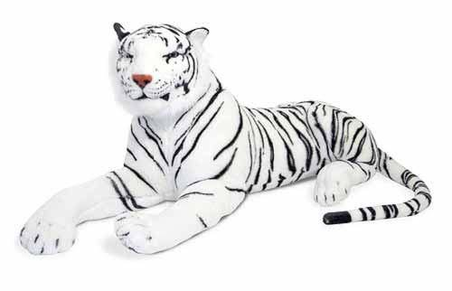 large-giant-siberian-bengal-wild-tiger-soft-plush-stuffed-cuddly-toy-up-to-150cm-90-130-white-tiger
