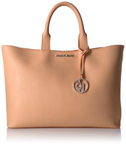 borsa-shopping-armani-jeans-922532-nudo