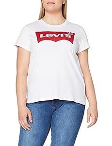 Levi's The Perfect Tee, Camiseta