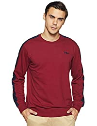 Fila Men's Sweatshirt