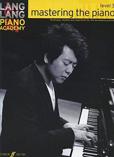 Lang Lang Piano Academy: Mastering the Piano 3