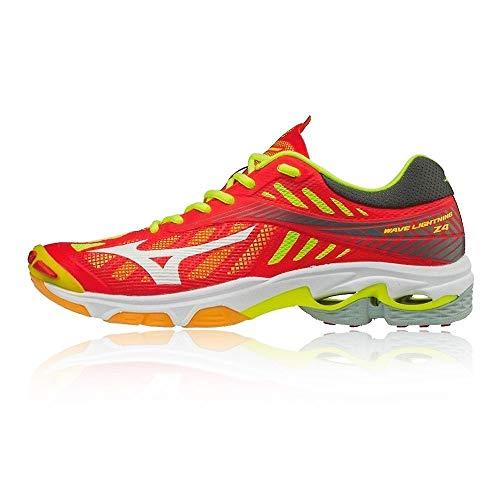 Mizuno Chaussures Wave Lightning Z4