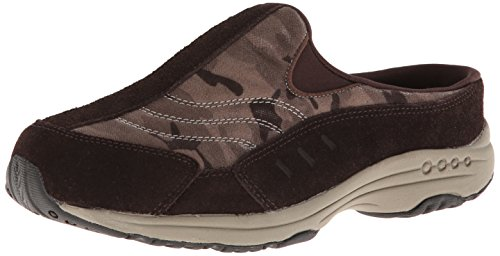 easy-spirit-traveltime-women-us-7-brown-walking-shoe