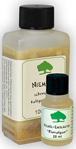 niemoel-100-ml-emulsionante-rimulgan-25ml