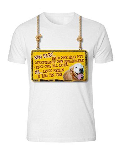 t-shirt-rin-tin-tin-bianco-large