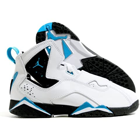 Nike 826486-310, Scarpe da calcio Uomo