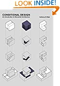 #7: Conditional Design: An Introduction to Elemental Architecture