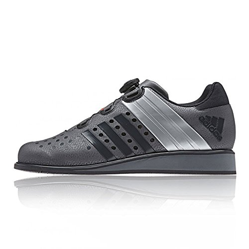 Adidas Drehkraft Weightlifting Zapatillas - 48.7