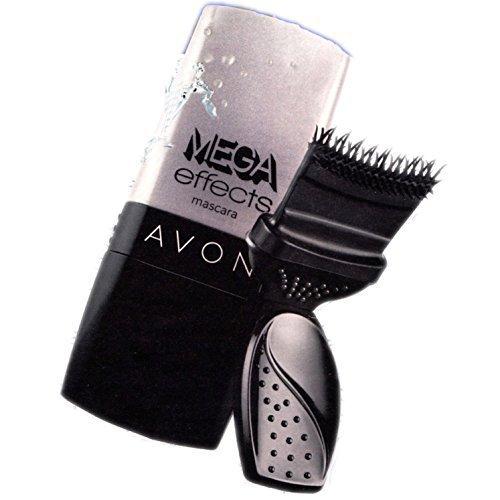 mega-effects-wasserfester-mascara-wimpernroller-schwarz-9ml-von-avon