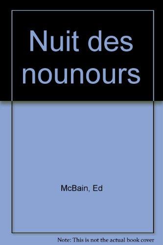 Nuit des nounours (La)