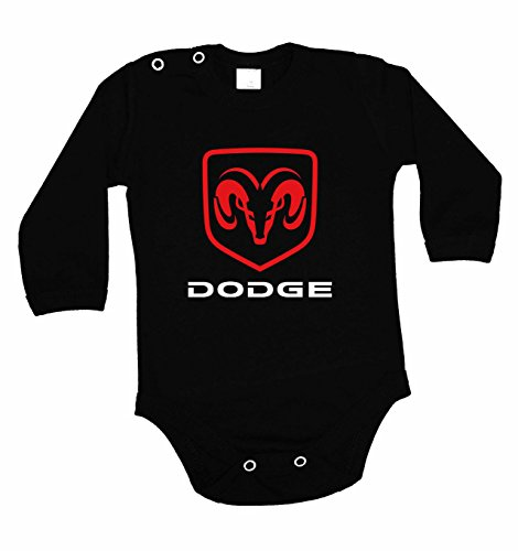 baby-body-dodge-logo-langarm-schwarz-62-