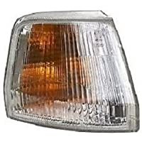 Peugeot 106 weisse Blinker Blinkerleuchte Rechts 91-96