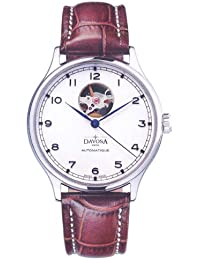 Davosa - Herren -Armbanduhr- 161.463.16
