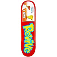 06fc71e4 Amazon.co.uk: Revive Skateboards - Decks / Skateboard Parts: Sports ...
