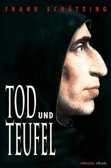 Tod und Teufel (Köln Krimi Classic)