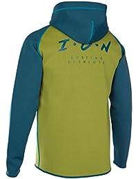 Abbigliamento Abbigliamento surf surf it Amazon Ion Amazon it Ion Amazon it surf UfPqPwd
