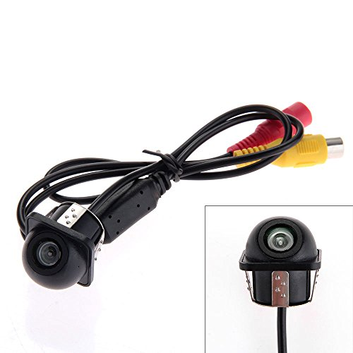 carchetr-camera-de-recul-camescope-cam-retroviseur-hd-1-4-cmos-couleur-170-pour-voiture