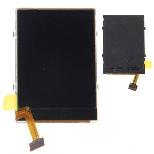 Original LCD Display für Nokia N73 N73 Lcd