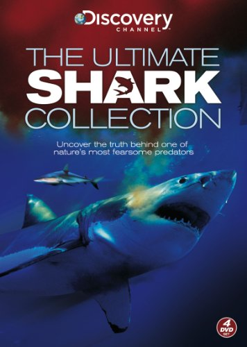 the-ultimate-shark-collection-dvd