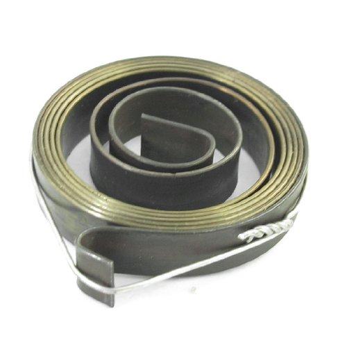 sourcingmap Réparation 20.3cm Perceuse À Colonne Quill Métal Ressort Assemblage 41mm