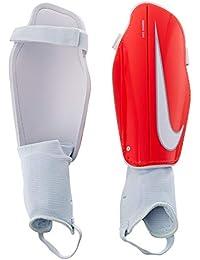 Nike Herren Mercurial Lite Schienbeinschützer Schienbeinschoner