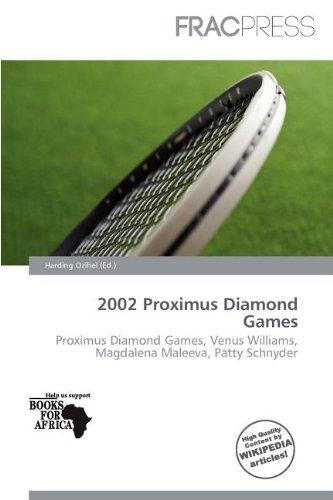 2002-proximus-diamond-games