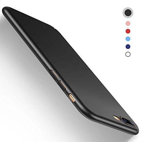 iphone-7-plus-hulle-humixx-hochwertigem-stossfest-anti-fingerabdruck-anti-scratch-feinmatt-federleic