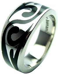 Bruno Banani Ring 925 Sterlingsilber  44/87001