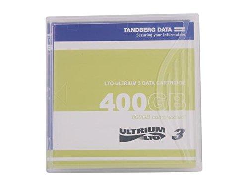 Preisvergleich Produktbild IBM 96P1470 LTO Ultrium 1 labelled 400 / 800 GB
