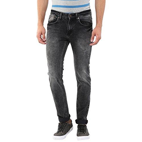 American-Crew-Mens-Slim-Fit-Jeans-BlackGrey