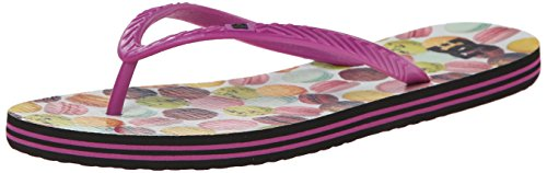 dc-womens-spray-graffik-sandal-multi-multi-9-b-us
