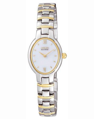 citizen-ew9554-56a-montre-femme-eco-drive-quartz-analogique-bracelet-en-acier-inoxydable