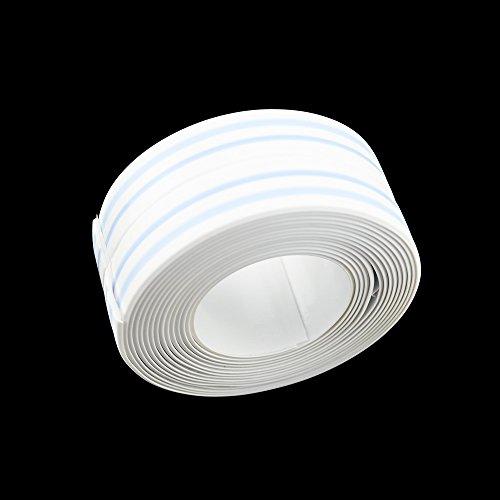 bande-de-caoutchouc-de-ruban-protecteur-de-coin-couleur-bande-impermeable-a-leau-pour-mur-porte-fene