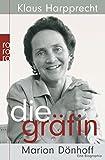 ISBN 3499621150
