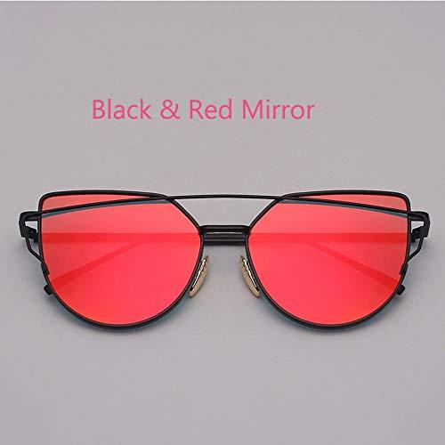 HUWAIYUNDONG Sonnenbrille Polarisierte Clip Auf Flip-Up-Sonnenbrillen Spiegel Silber Männer Frauen Für Kurzsichtigkeit Brille Fahren Angeln Eyewear Sonnenbrille Tag Nacht Vision Uv400