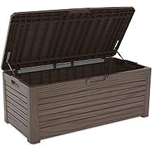 Schön Suchergebnis auf Amazon.de für: Kissenbox Wasserdicht Holz NF67