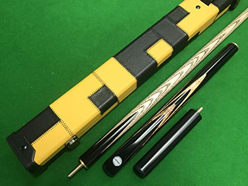 Alomejor Cue Tip Trimmer Steel Mini Portable Pool Cue Trimmer Repair Tool for Billiard Snooker Repair Accessories